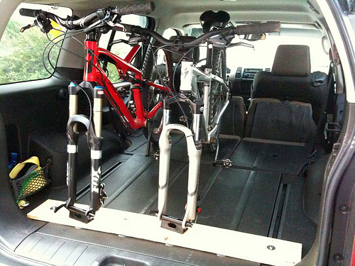 xterra-mtbs-mounted