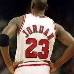 Pippen Just Don't Know. Jordan > LeBron