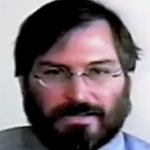 Inspiration: The world as Steve Jobs saw it